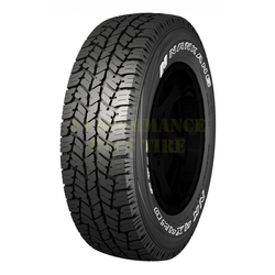 Nankang Tires FT-7 4x4WD
