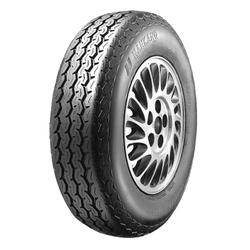 Nankang Tires N810