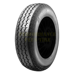 Nankang Tires N810 Light Truck/SUV All Terrain/Mud Terrain Hybrid Tire