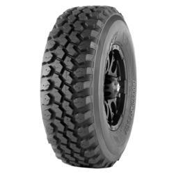 Nankang Tires N889 Mudstar M/T - 33x12.50R15LT 108Q 6 Ply