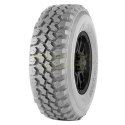Nankang Tires N889 Mudstar M/T Light Truck/SUV Mud Terrain Tire