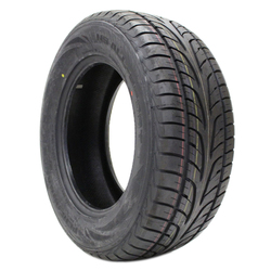 Nankang Tires N890 All Sport Performance H/P Passenger Summer Tire