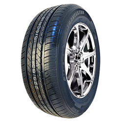 Neptune Tires Travelstar UN99 Passenger All Season Tire