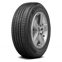 Nexen Tires Aria AH7 Passenger All Season Tire - 215/55R18 95T