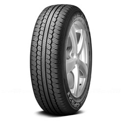 Nexen Tires CP521 Passenger All Season Tire
