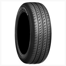 Nexen Tires CP621 Passenger All Season Tire