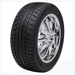 Nexen Tires CP641 Passenger All Season Tire