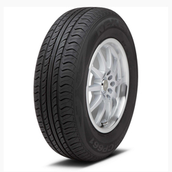 Nexen Tires CP661 Passenger Summer Tire