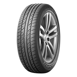 Nexen Tires CP671 Passenger All Season Tire - 225/40R18 88V