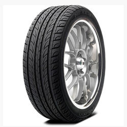Nexen Tires N5000 Passenger Summer Tire