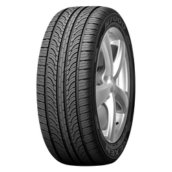 Nexen Tires N7000 Passenger All Season Tire - 215/60R16 95V
