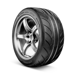 Nexen Tires N'Fera SUR4G Passenger Performance Tire - 255/40ZR17 94Y