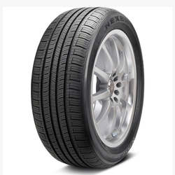 Nexen Tires N'Priz AH5 Passenger All Season Tire - 215/50R17 91H