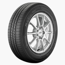 Nexen Tires N'Blue EV Passenger All Season Tire