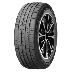 Nexen Tires N'Fera RU1 Passenger Summer Tire - 235/55R19 101Y