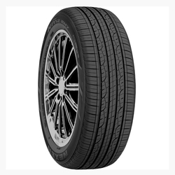 2012 Dodge Journey Tire Size >> Tires For 2012 2018 Dodge Journey Rt 225 55r19 Passenger Tire Size