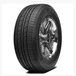 Nexen Tires Roadian 542 Passenger All Season Tire