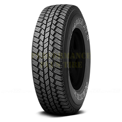 Nexen Tires Roadian A/T II Passenger All Season Tire