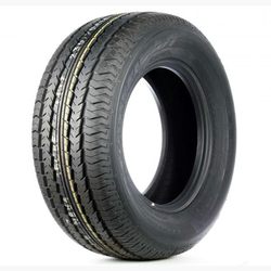 Nexen Tires Roadian A/T Passenger All Season Tire