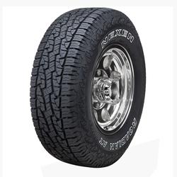 Nexen Tires Roadian A/T Pro RA8 - LT265/75R16 123/120R 10 Ply