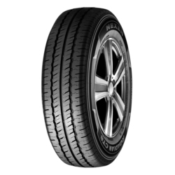 Nexen Tires Roadian CT8