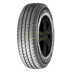 Nexen Tires Roadian CT8 Light Truck/SUV Highway All Season Tire