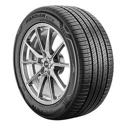 Nexen Tires Roadian GTX Passenger All Season Tire