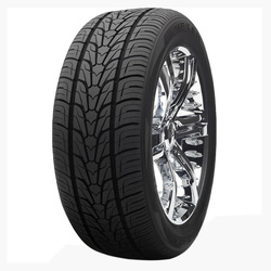 Nexen Tires Roadian HP Passenger All Season Tire - 255/30R22XL 95V