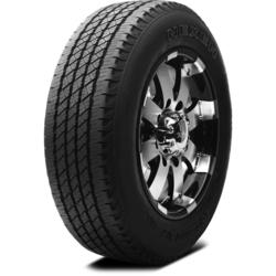 Nexen Tires Roadian HT - 265/65R18 112S