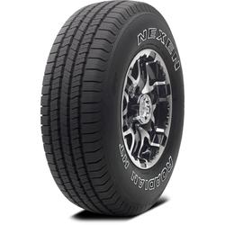Nexen Tires Roadian HT