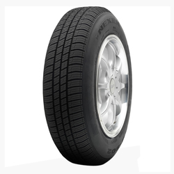 Nexen Tires SB802 Passenger All Season Tire