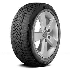 Nexen Tires Winguard Sport 2 Tire - P245/40R20XL 99W