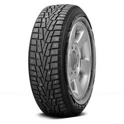 Nexen Tires Winguard Win-Spike - LT245/70R17 119/116Q 10 Ply