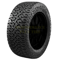 Nitto Tires Dune Grappler Passenger All Season Tire - LT285/55R20 122R 10 Ply