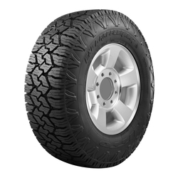 Nitto Tires Exo Grappler - LT275/65R20 126Q 10 Ply