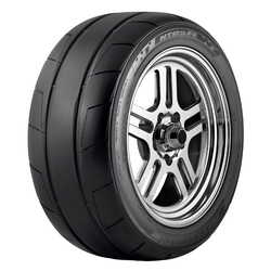 Nitto Tires NT05R Drag Tire