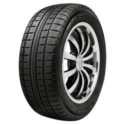 Nitto Tires NT90W Tire - 275/40R20XL 106T