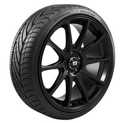 Nitto Tires Neo Gen Passenger All Season Tire - 215/40ZR17 87W