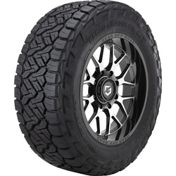 Nitto Tires Recon Grappler A/T Tire - LT285/55R20 122/119S 10 Ply
