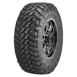 Nitto Tires Trail Grappler M/T - 33x12.50R15LT 108Q 6 Ply