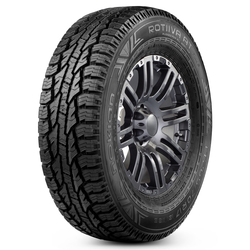 Nokian Tires A/T Plus - LT305/55R20 121/118S 10 Ply