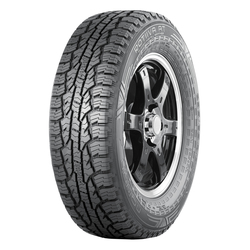 Nokian Tires Rotiiva A/T - 265/75R16 116S