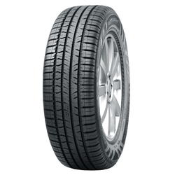 Nokian Tires Rotiiva H/T - 265/75R16 116S