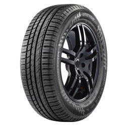 Nokian Tires eNTYRE 2.0 Passenger All Season Tire - 245/45R17XL 99V