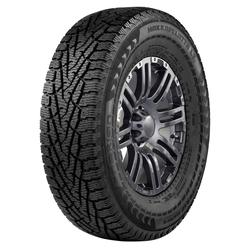 Nokian Tires Hakkapeliitta LT2 - LT215/85R16 115/112Q 10 Ply