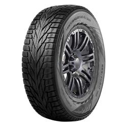 Nokian Tires Hakkapeliitta R2 SUV Tire