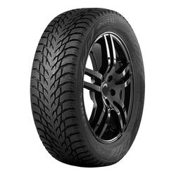 Nokian Tires Hakkapeliitta R3 Tire - 235/45R19XL 99T