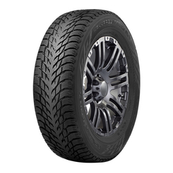 Nokian Tires Hakkapeliitta R3 SUV Tire - 255/55R20XL 110R
