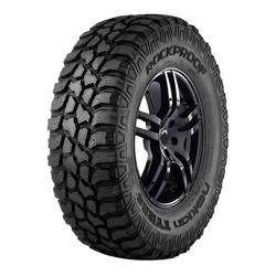 Nokian Tires Rockproof - LT285/70R17 121/118Q 10 Ply