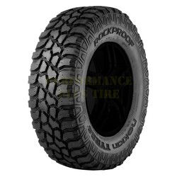 Nokian Tires Rockproof Light Truck/SUV Highway All Season Tire